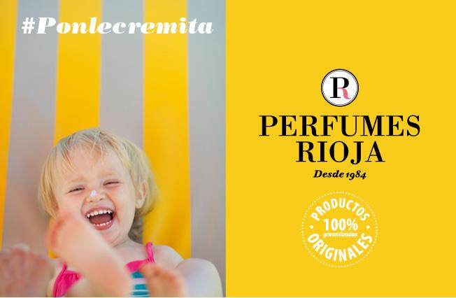 blog ponlecremita
