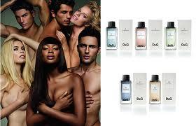 1 perfume varias modelos