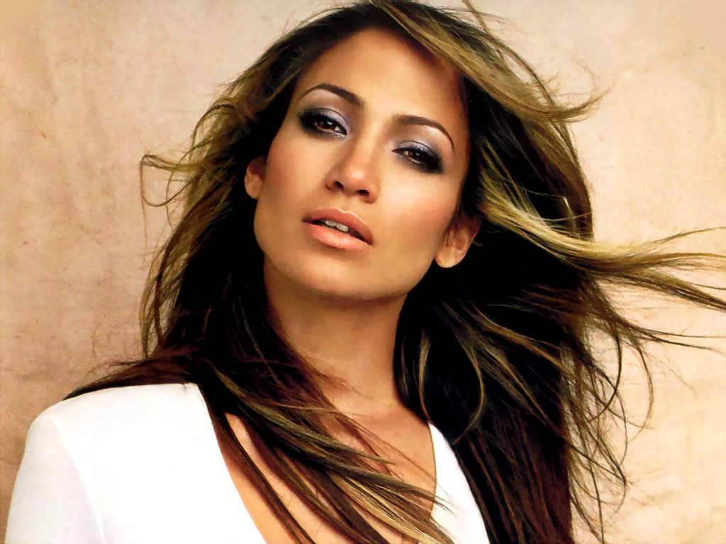 reality-show-jennifer-lopez