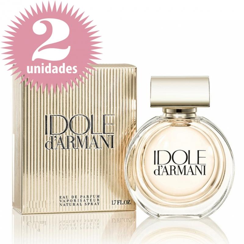 Armani_3307_Perfumes_Mujer_foto1g