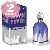 Jesus_del_Pozo_3238_Perfumes_Mujer_foto1p