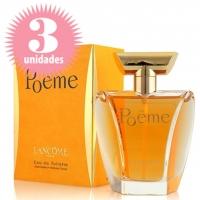 Lancome_3205_Perfumes_Mujer_foto1p
