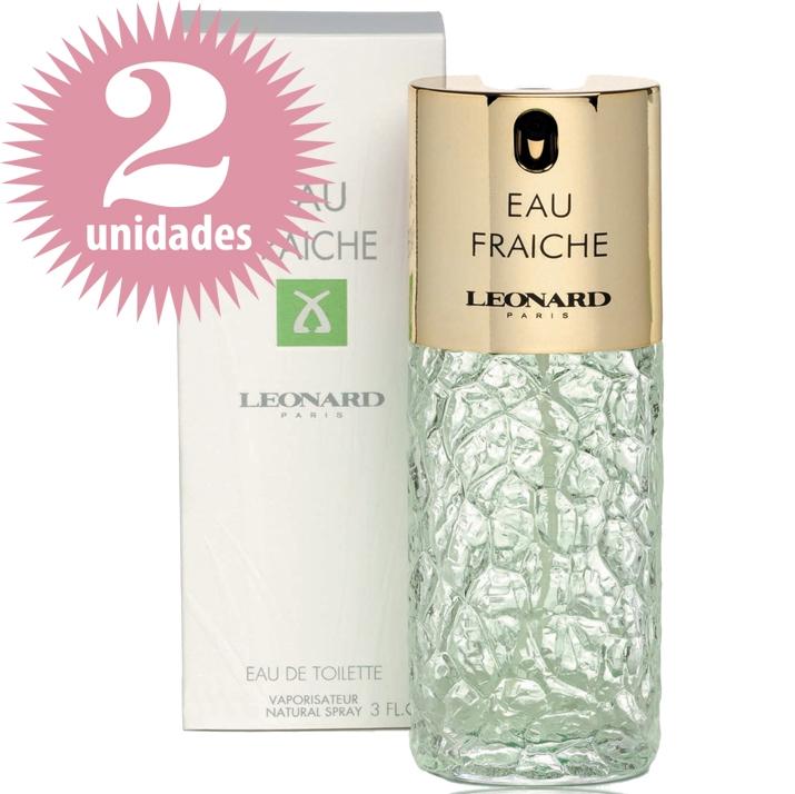 Leonard_Perfums_3412_Perfumes_Mujer_foto1g
